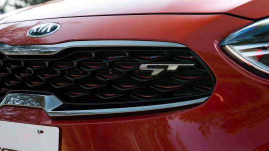 FORTE GT 2020 (20 of 49)