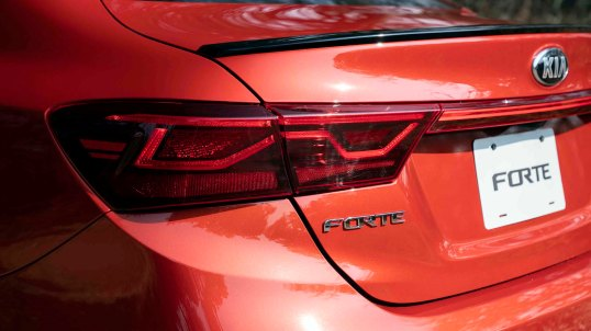 FORTE GT 2020 (25 of 49)