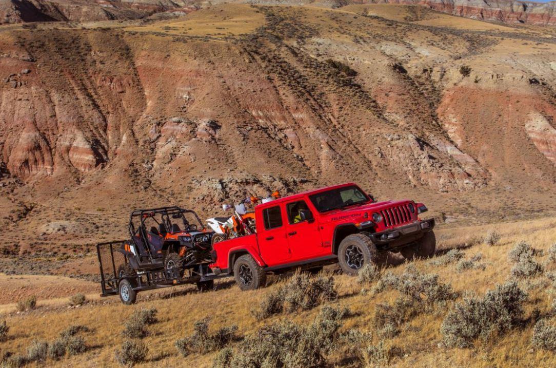 Jeep Gladiator 2020_10
