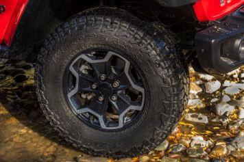 Jeep Gladiator 2020_13