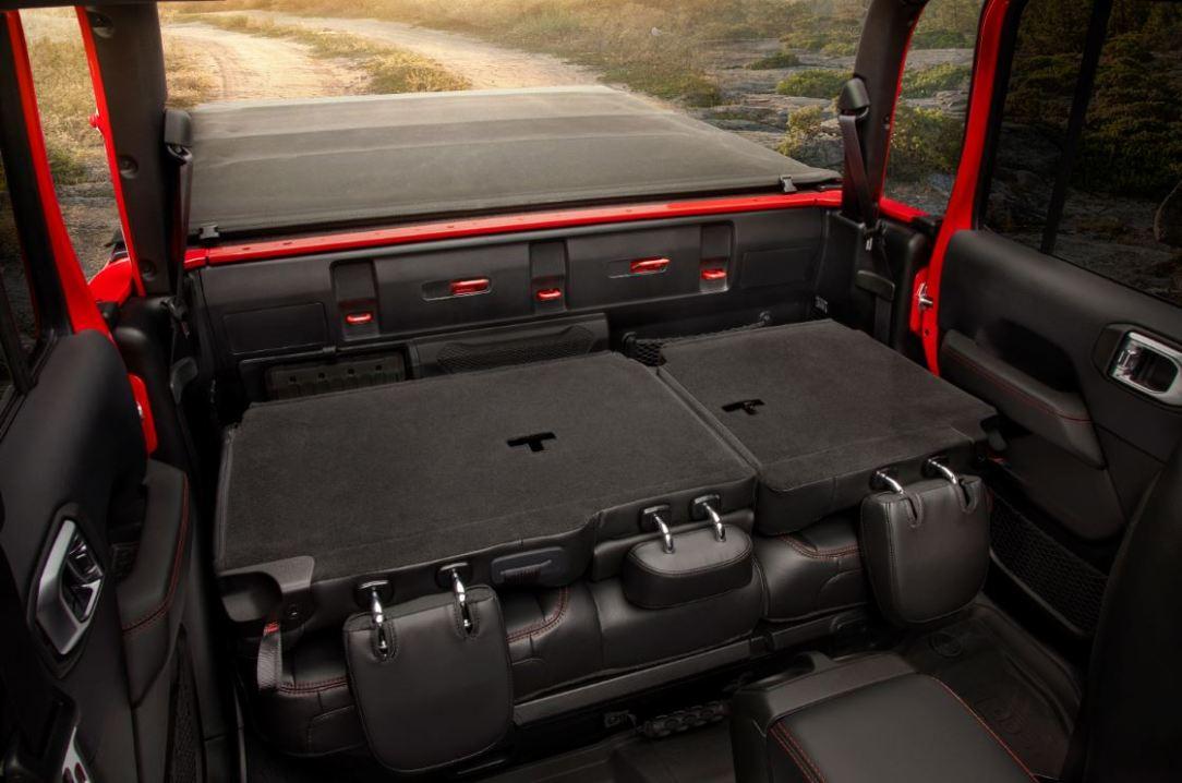 Jeep Gladiator 2020_18