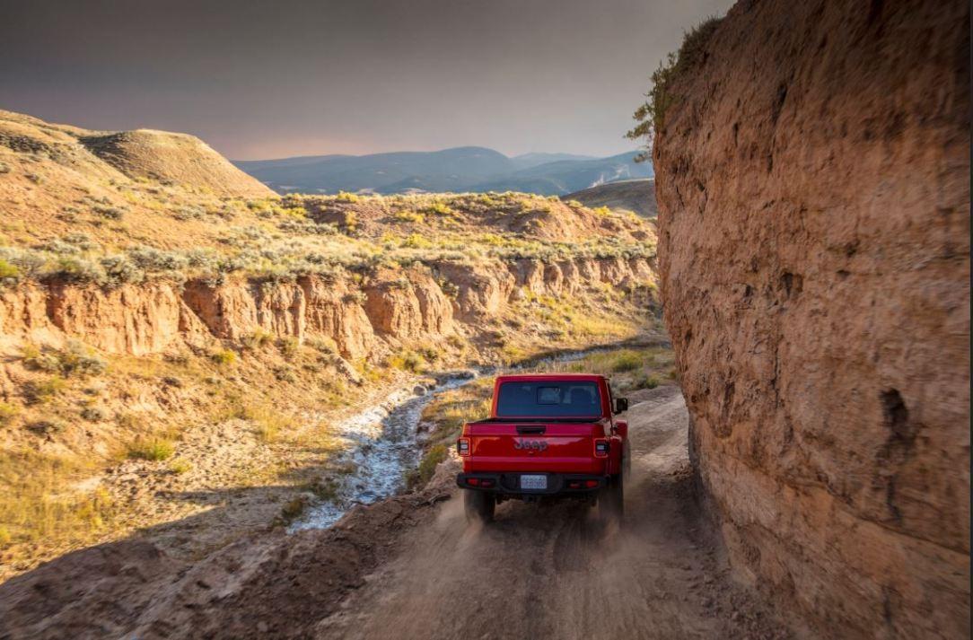Jeep Gladiator 2020_3