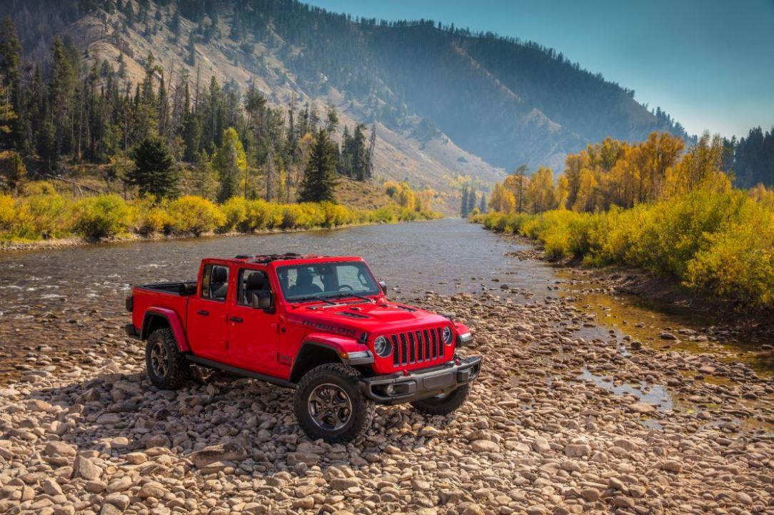 Jeep Gladiator 2020_6