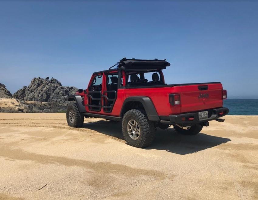 Jeep Gladiator Moparizado_2