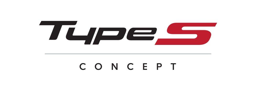 Type_S_Logo_FinalFlat