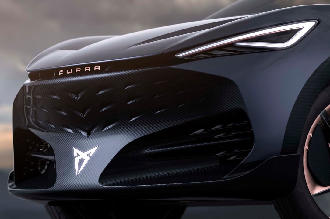 CUPRA-Tavascan-Electric-Concept_09_HQ