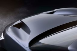 CUPRA-Tavascan-Electric-Concept_11_HQ