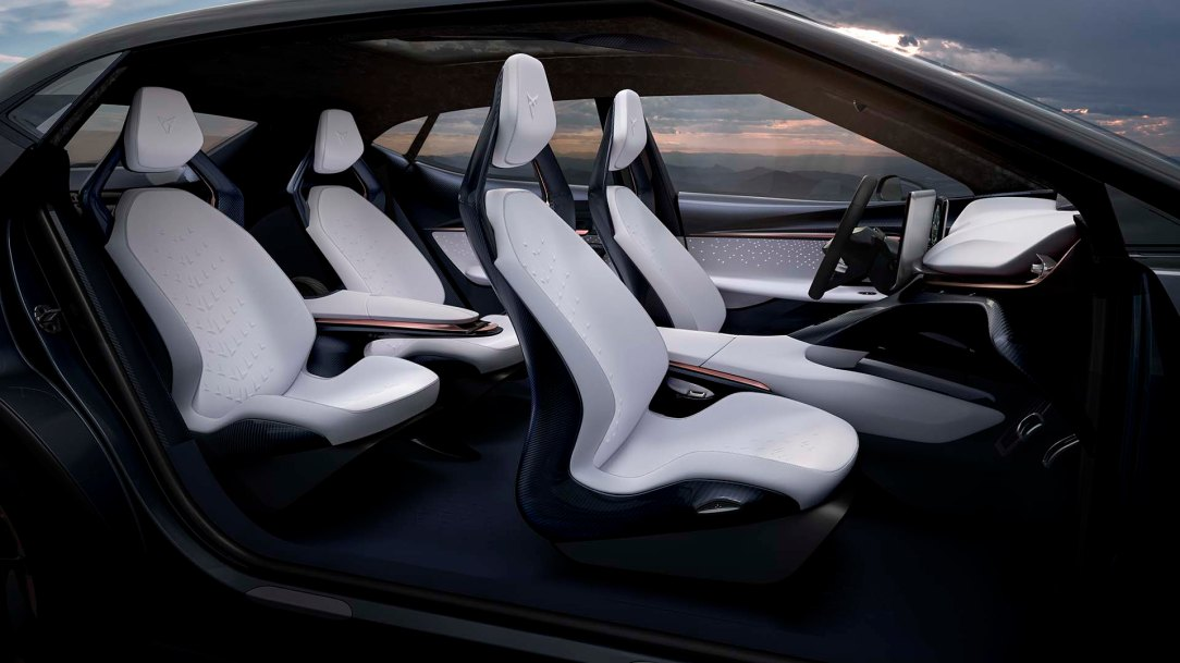 CUPRA-Tavascan-Electric-Concept_14_HQ
