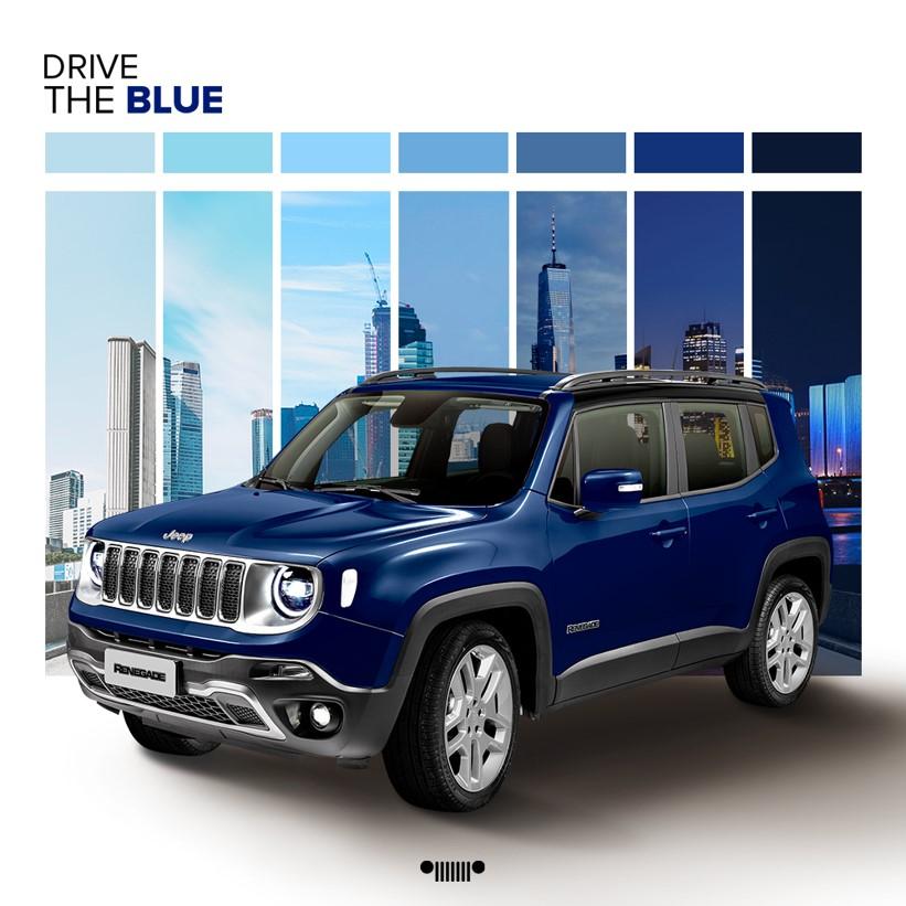 Jeep® Renegade 2020_1
