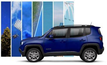 Jeep® Renegade 2020_2
