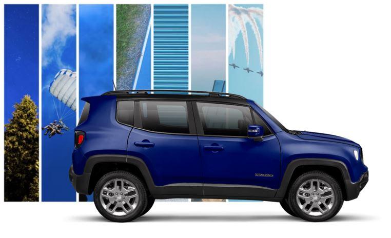 Jeep® Renegade 2020_3