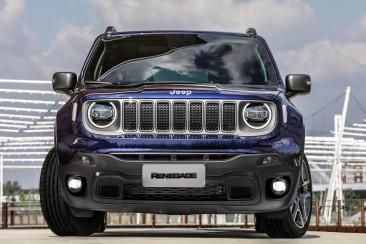 Jeep® Renegade 2020_4