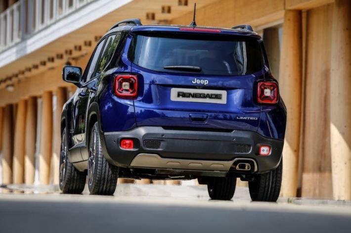Jeep® Renegade 2020_5