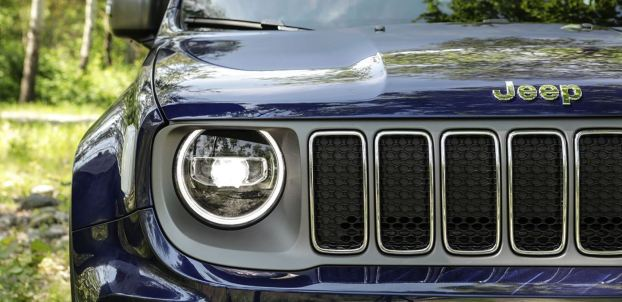 Jeep® Renegade 2020_6