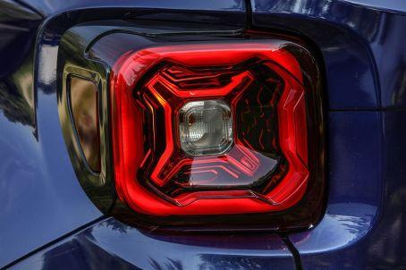 Jeep® Renegade 2020_8