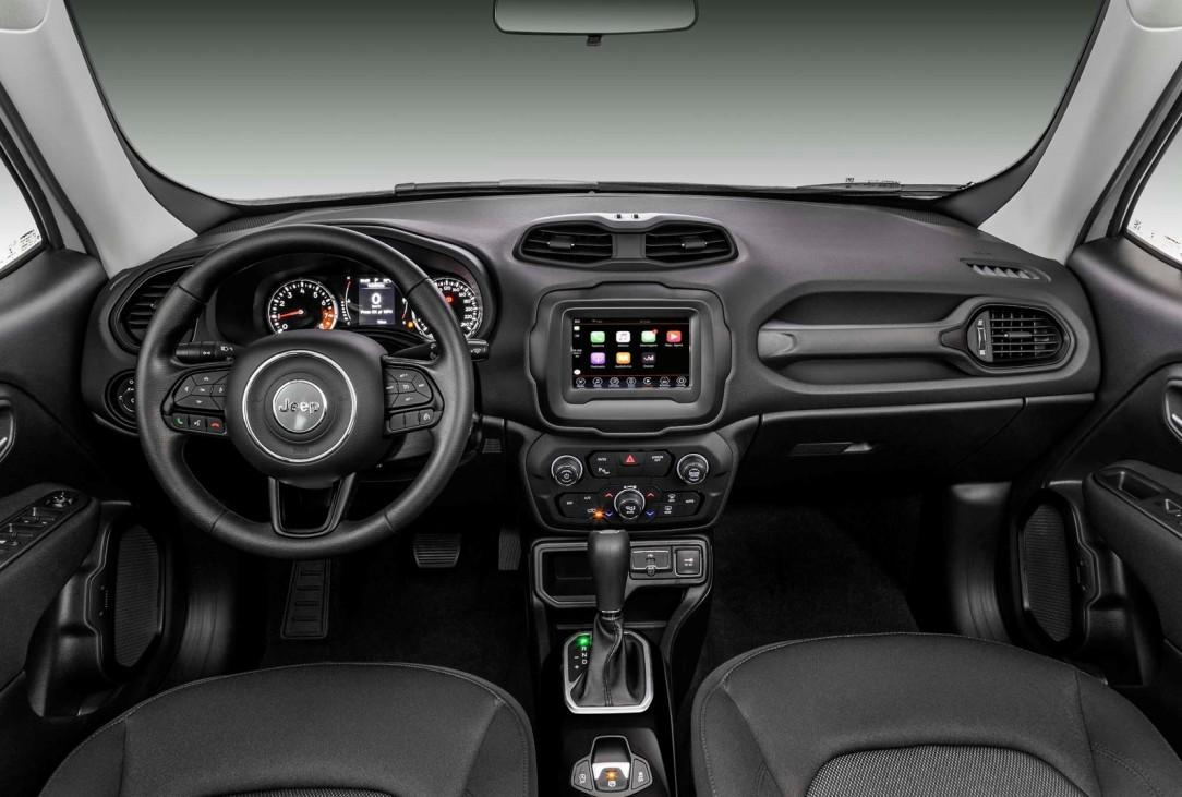Jeep® Renegade 2020_9