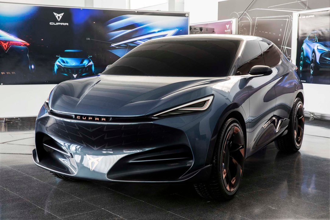 This-is-how-you-design-a-100-percent-electric-concept-car_02_HQ