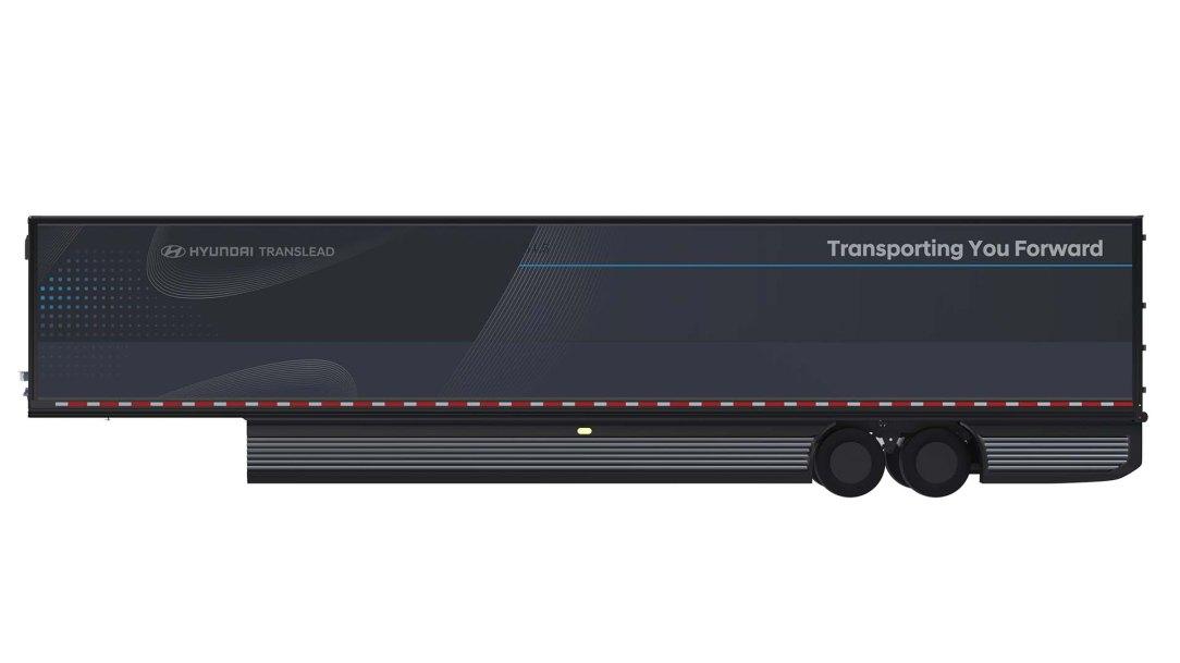 Hyundai Translead Nitro ThermoTech Concept 02