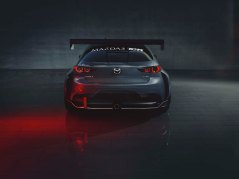 Mazda3TCR_03