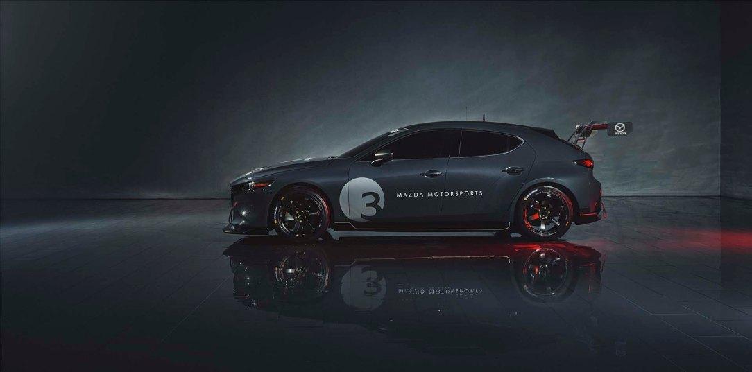 Mazda3TCR_05