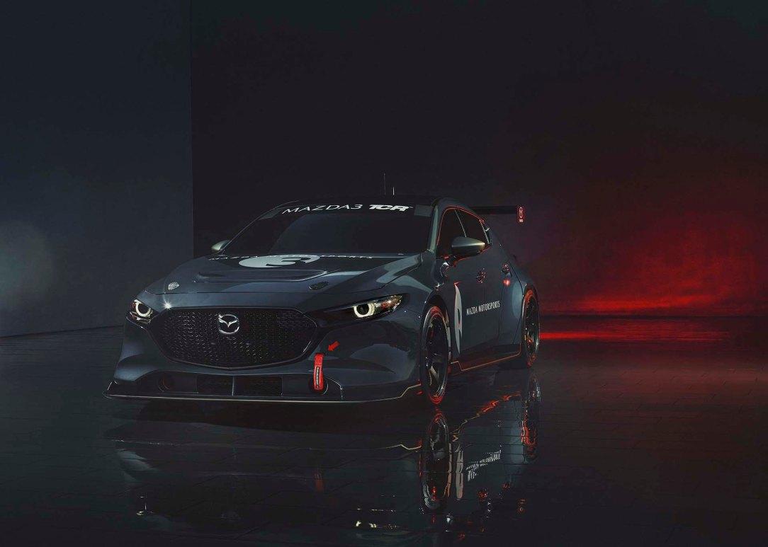 Mazda3TCR_06