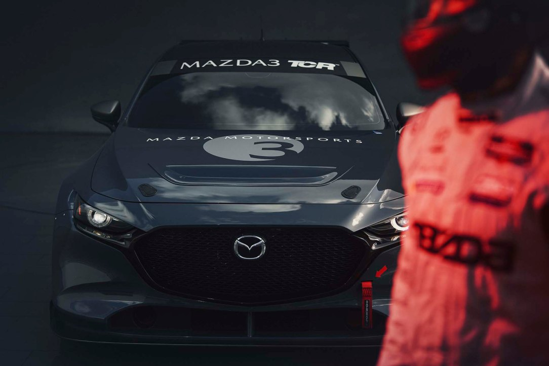 Mazda3TCR_10