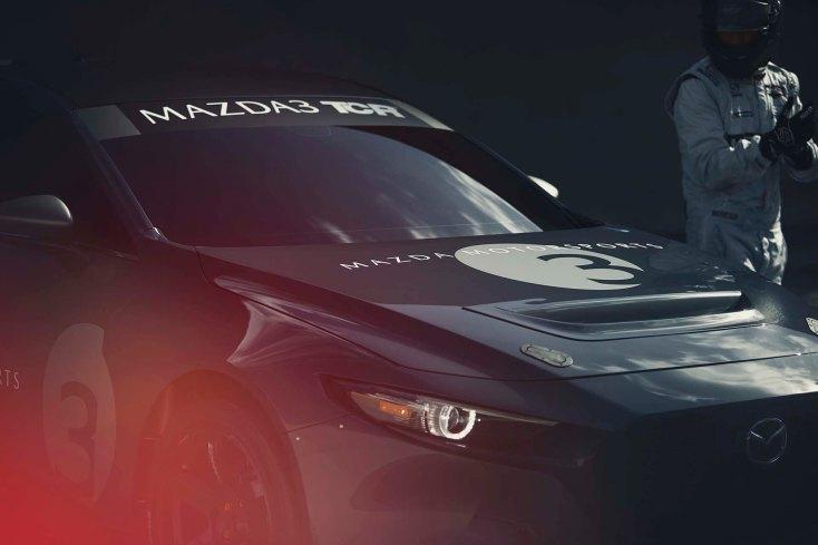 Mazda3TCR_11
