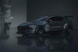 Mazda3TCR_12