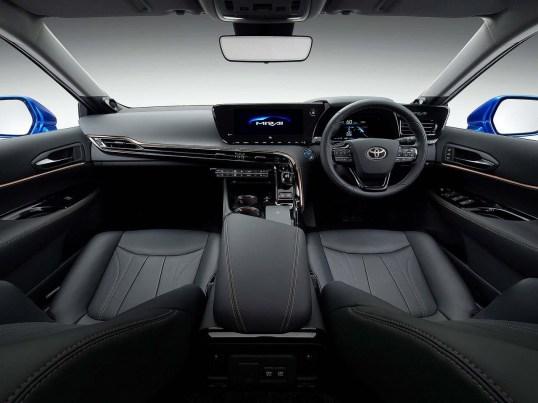 Toyota-Mirai_Concept-2019-1280-08