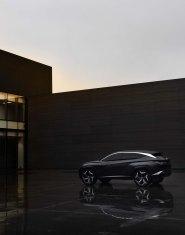 39341-HyundaiVisionTConcept