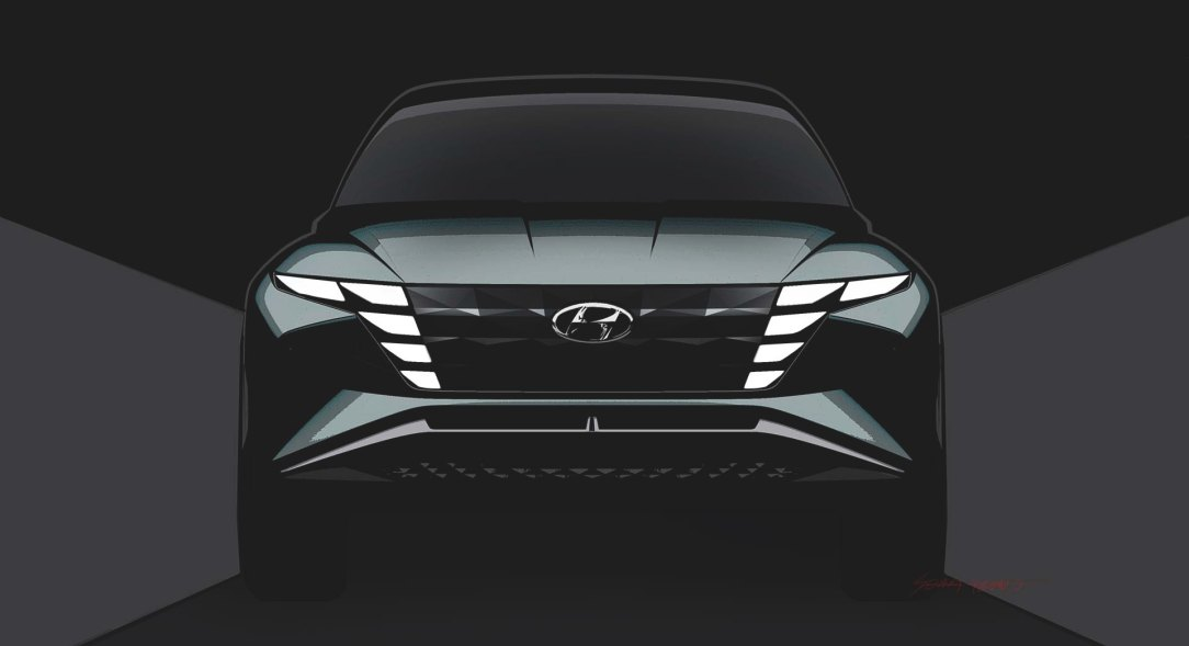 39353-HyundaiVisionTConcept