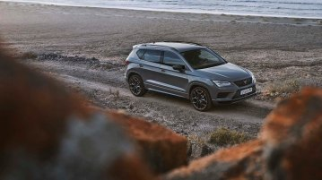 CUPRA-Ateca-Limited-Edition_01_HQ