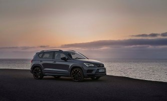 CUPRA-Ateca-Limited-Edition_02_HQ