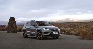 CUPRA-Ateca-Limited-Edition_03_HQ