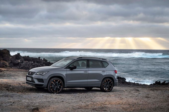 CUPRA-Ateca-Limited-Edition_06_HQ