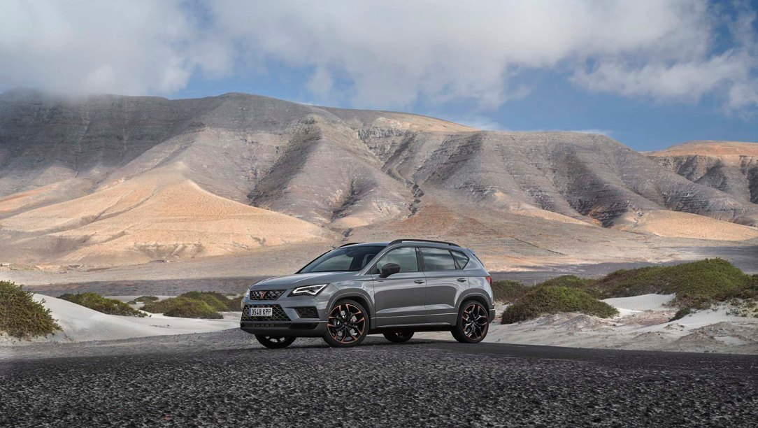 CUPRA-Ateca-Limited-Edition_07_HQ