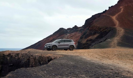 CUPRA-Ateca-Limited-Edition_08_HQ