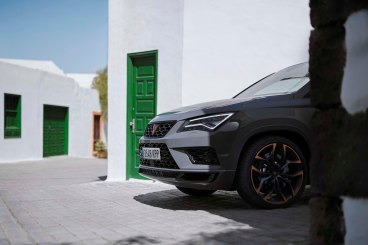 CUPRA-Ateca-Limited-Edition_11_HQ