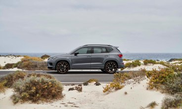 CUPRA-Ateca-Limited-Edition_12_HQ
