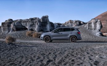 CUPRA-Ateca-Limited-Edition_13_HQ