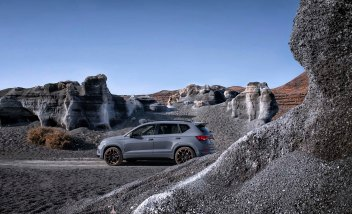 CUPRA-Ateca-Limited-Edition_14_HQ