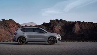 CUPRA-Ateca-Limited-Edition_15_HQ