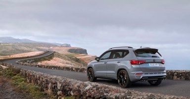 CUPRA-Ateca-Limited-Edition_16_HQ