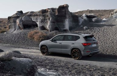 CUPRA-Ateca-Limited-Edition_17_HQ