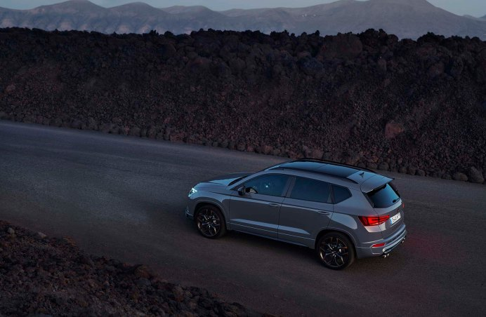 CUPRA-Ateca-Limited-Edition_18_HQ