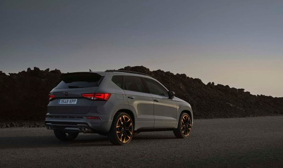 CUPRA-Ateca-Limited-Edition_19_HQ