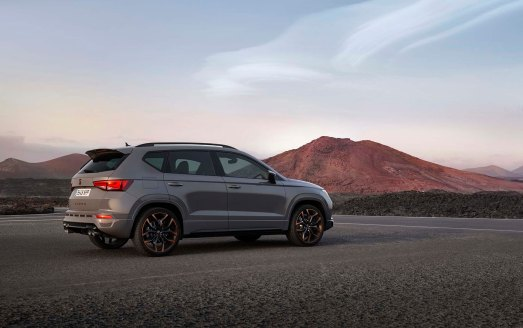 CUPRA-Ateca-Limited-Edition_20_HQ