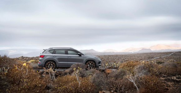 CUPRA-Ateca-Limited-Edition_21_HQ
