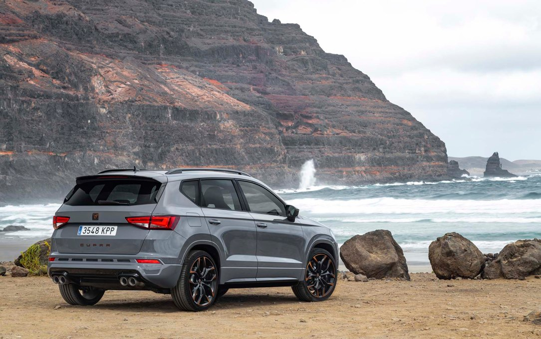 CUPRA-Ateca-Limited-Edition_22_HQ