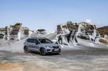 CUPRA-Ateca-Limited-Edition_26_HQ